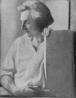 E. G. Craig