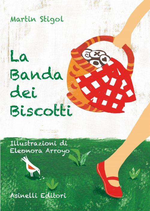 Cover_Biscotti