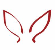 BURRITOS EDIZIONI | ASINELLI EDITORI Logo